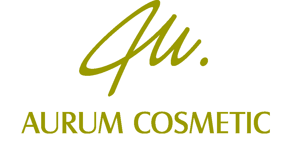 Laboratorio Aurum Cosmetic